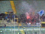 bs_juvestabia11_12_sito_nuovo7