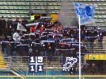 bs_juvestabia11_12_sito_nuovo8