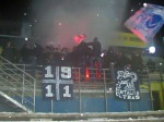 bs_juvestabia11_12_sito_nuovo9