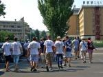 brescia_contestazione_abbonamenti_agosto12_sito1