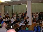 brescia_contestazione_abbonamenti_agosto12_sito2