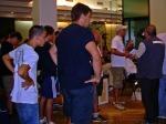 brescia_contestazione_abbonamenti_agosto12_sito3