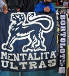 bs_juvestabia2012_13_nuovo_sito1_1