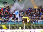 bs_juvestabia2012_13_nuovo_sito2_1