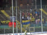 bs_juvestabia2012_13_nuovo_sito3_1