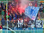 bs_juvestabia2012_13_nuovo_sito5_1