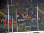 bs_juvestabia2012_13_nuovo_sito6_1