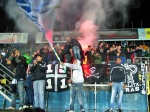 bs_juvestabia2012_13_nuovo_sito8_1