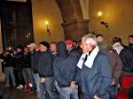 paolo_consiglio_comunale25genn13_nuovo_sito12_1