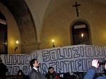 paolo_consiglio_comunale25genn13_nuovo_sito14_1