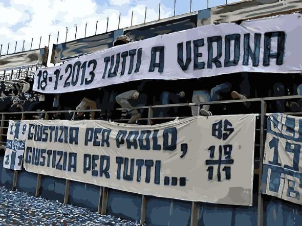 18_01_12_tutti_a_verona_per_paolo_con_paolo