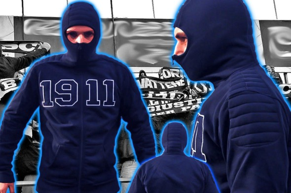 felpa_blue_kombact1911_nuovo_sito
