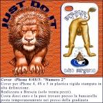 cover_leonessa_scudo_atalanta_nuovo_sito