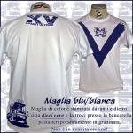 maglia_bianca_blu_anniversario_pullman_feb15_sito