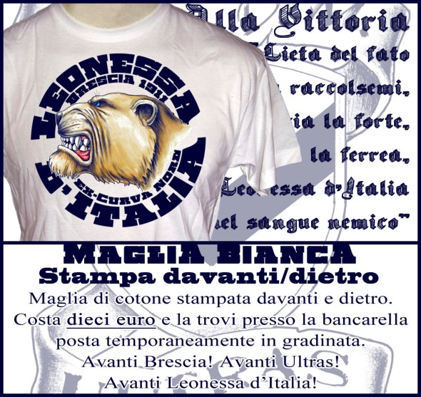 maglia_bianca_testa_leonessa_italia_set16_sito