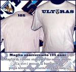 maglia_ultras_mar16_sito