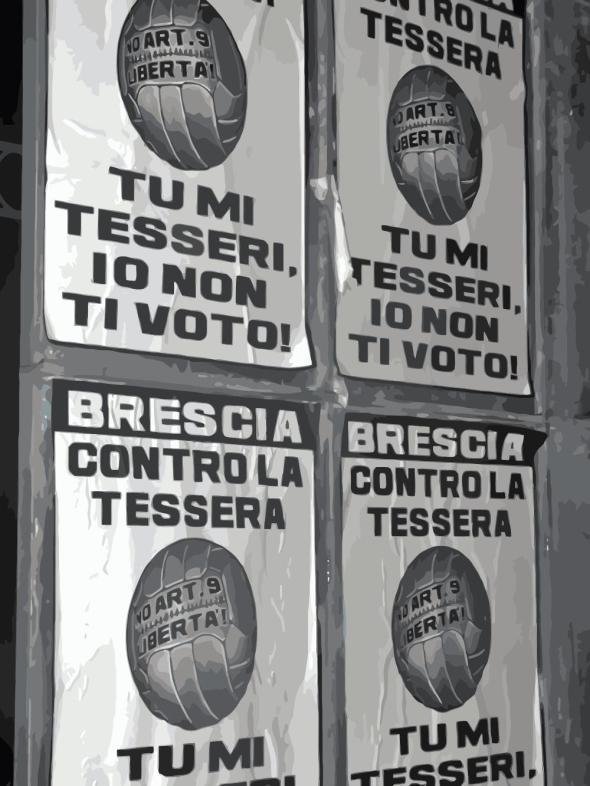 manifesti_tu_mi_tesseri_io_non_ti_voto_feb13_brescia14_1_vectorized