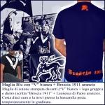 maglia_blu_V_bianca_stampe_retro_arancio_nuovo_sito