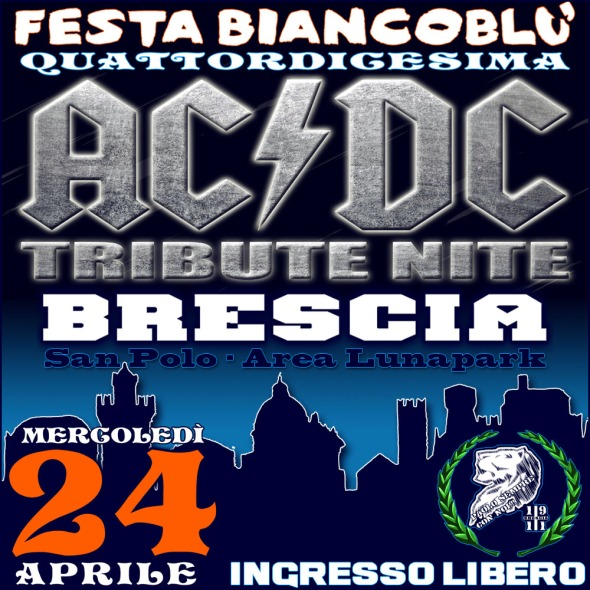 ac_dc_tribute_nite_quattordicesima_apr13_manifesto_FB