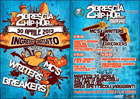bs_hip_hop_event_apr13_FB
