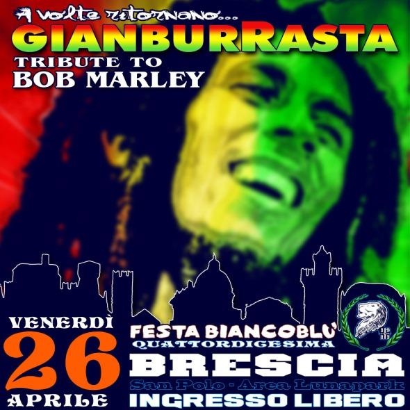 gianburrasta2_tribute_manifesto_quattordicesima_FB