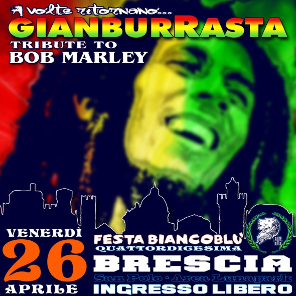 gianburrasta2_tribute_manifesto_quattordicesima_FB