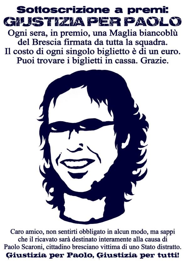 sottoscrizione_manifesto_apr13_stampa_bozza
