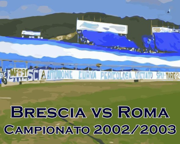 bs_roma_2002_03_1_vectorized