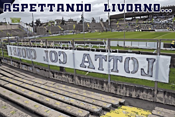 bs_varese12_13_sito20_1_vectorized2