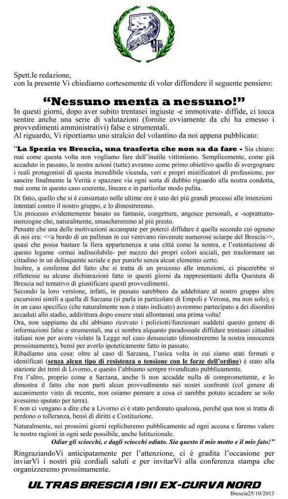 comunicato_replica_ricifari_conferenza_campionato13_14_sito