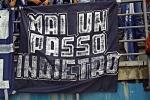 bs_pescara13_14_sito24_1