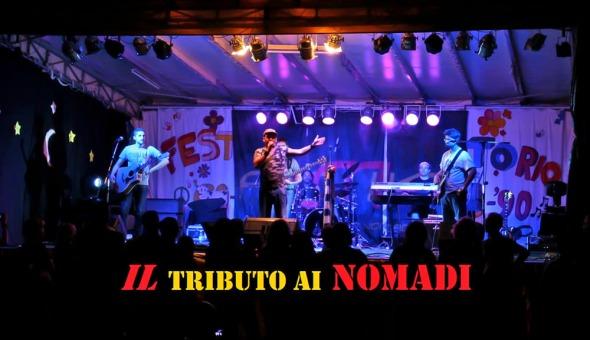 atomika_tributo_nomadi_foto1_sito