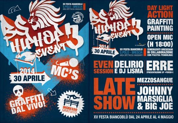 brescia_hip_hop_event_apr14_sito