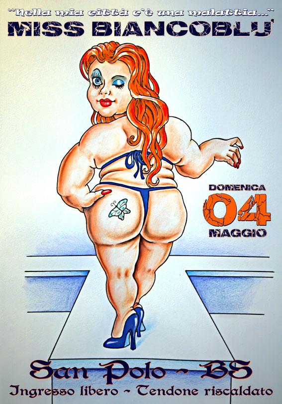 miss_biancoblù_manifesto_apr14_sito