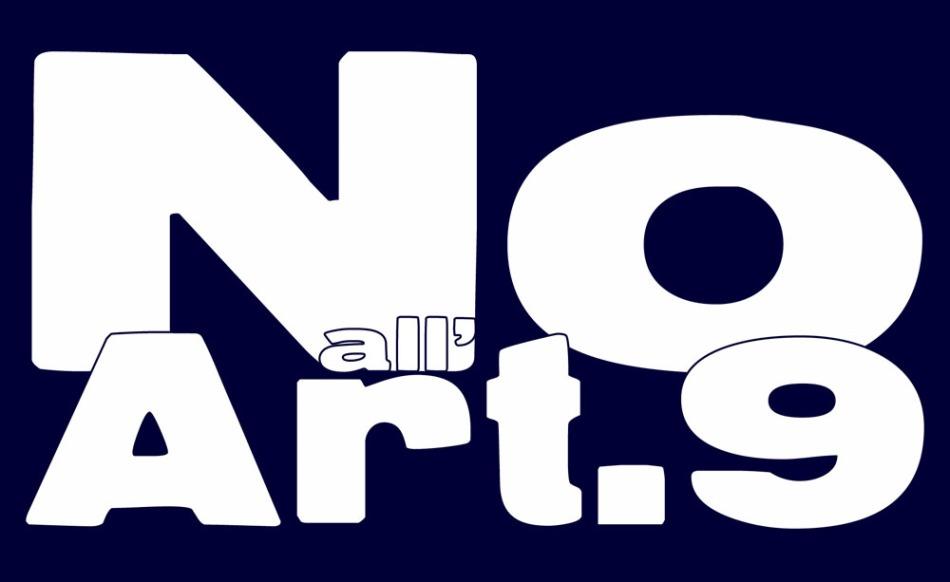 no_art_9_logo_sito