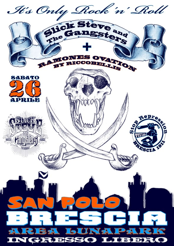 it_s_only_rock_n_roll_manifesto_apr14_sito