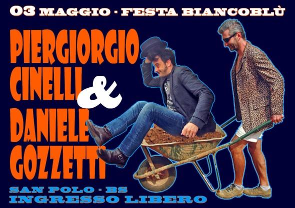 locandina_gozzetti_cinelli_apr14_sito