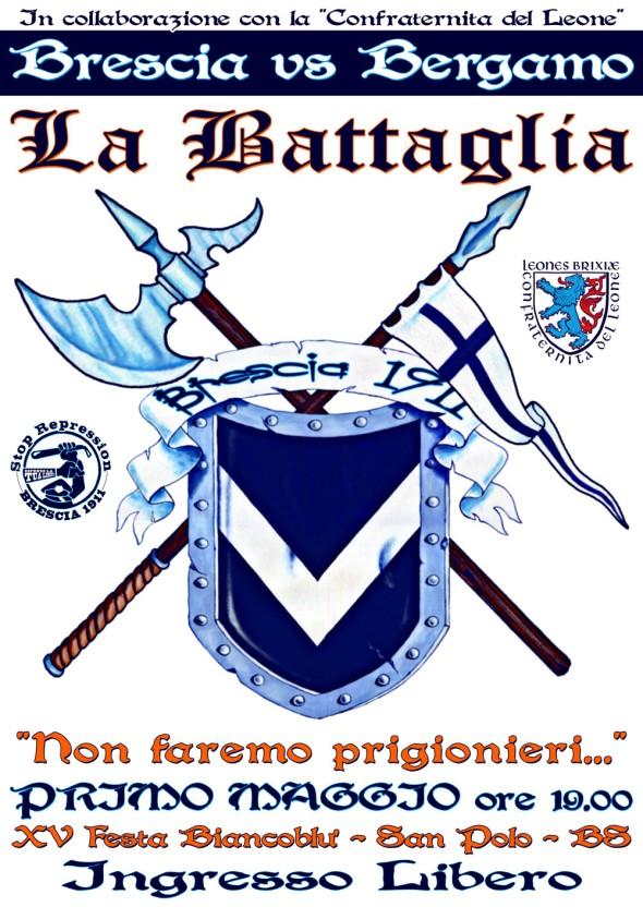locandina_la_battaglia_apr14_sito