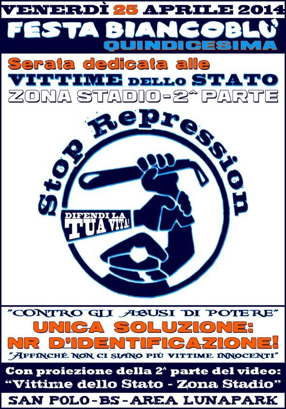 manifesto_serata_vittime_stato_quind_apr14_sito
