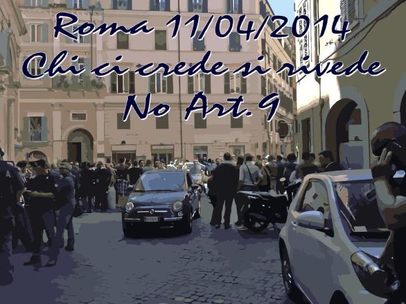 roma_foto_11apr14_sito10_1_vectorized