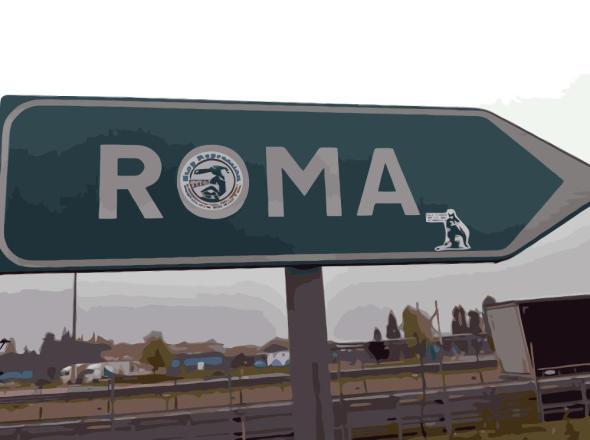 roma_foto_11apr14_sito1_1_vectorized