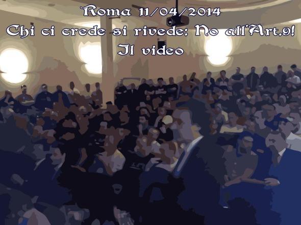 roma_foto_11apr14_sito9_1_vectorized