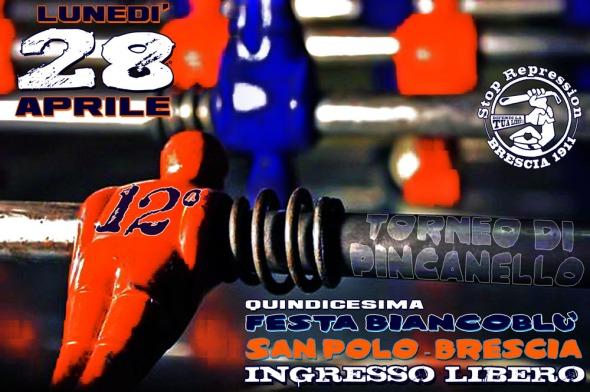 torneo_pincanello_apr14_sito