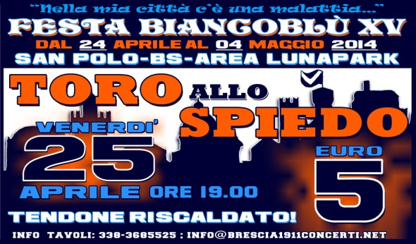 toro_manifesto_apr14_sito