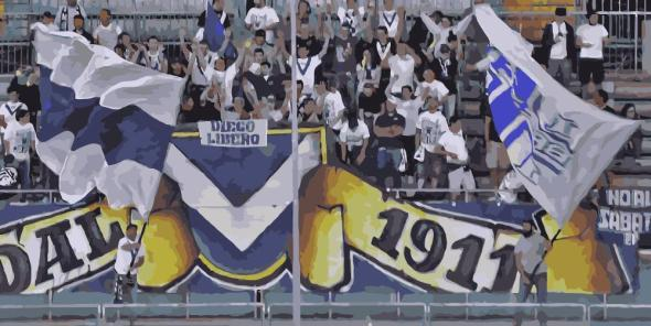 bs_juvestabia13_14_sito2_1_vectorized