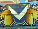 bs_juvestabia13_14_sito6_1