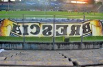 bs_juvestabia13_14_sito7_1