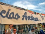 bs_juvestabia13_14_sito8_1