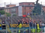 bs_juvestabia13_14_sito9_1