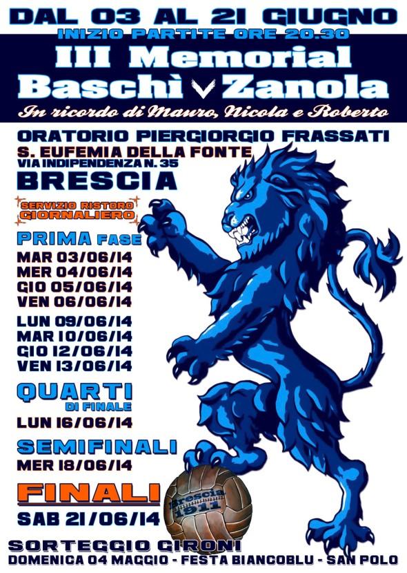 locandina_torneo_calcio_giugno14_sito